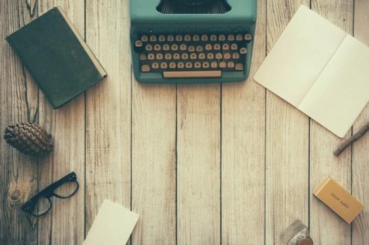 typewriter-801921_960_720-880x587